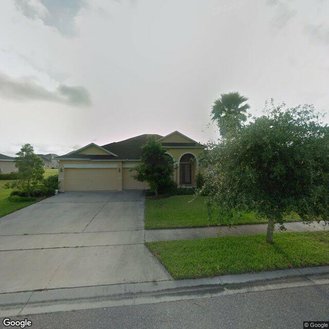 3195 WAX MYRTLE COURT, FL 34744
