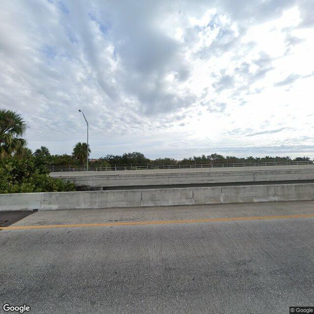 7550 SUNSHINE SKYWAY LANE S #T48, FL 33711
