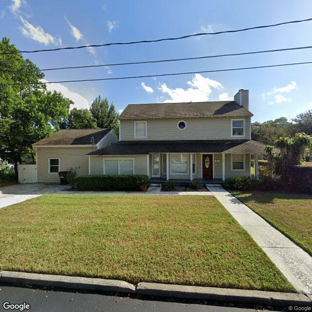 500 PURDUE STREET, FL 32806