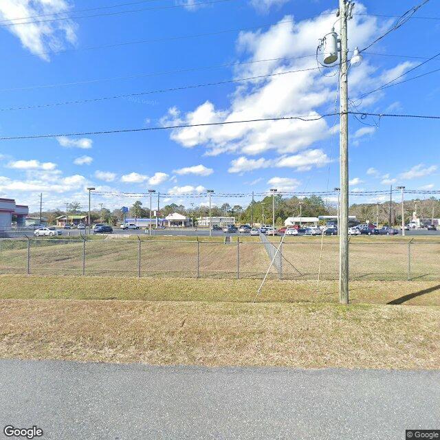 1102 N TEMPLE AVENUE, FL 34737