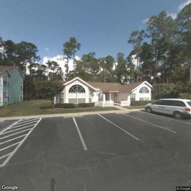 2003 ROYAL BAY BOULEVARD #138, FL 34746