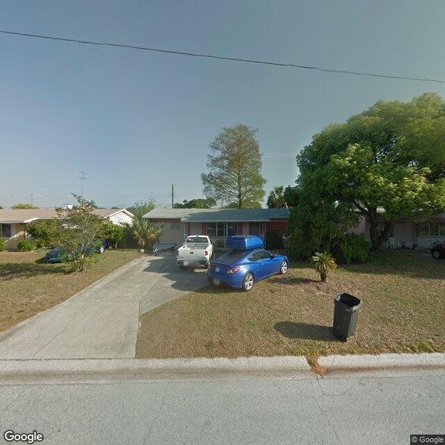 5613 57TH AVENUE N, FL 33709