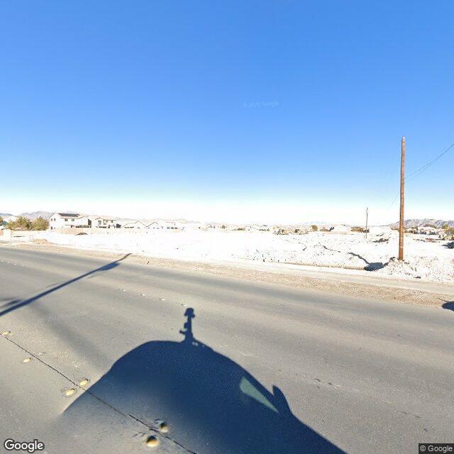 510 DESCUBIR Avenue, North Las Vegas, NV, 89081,