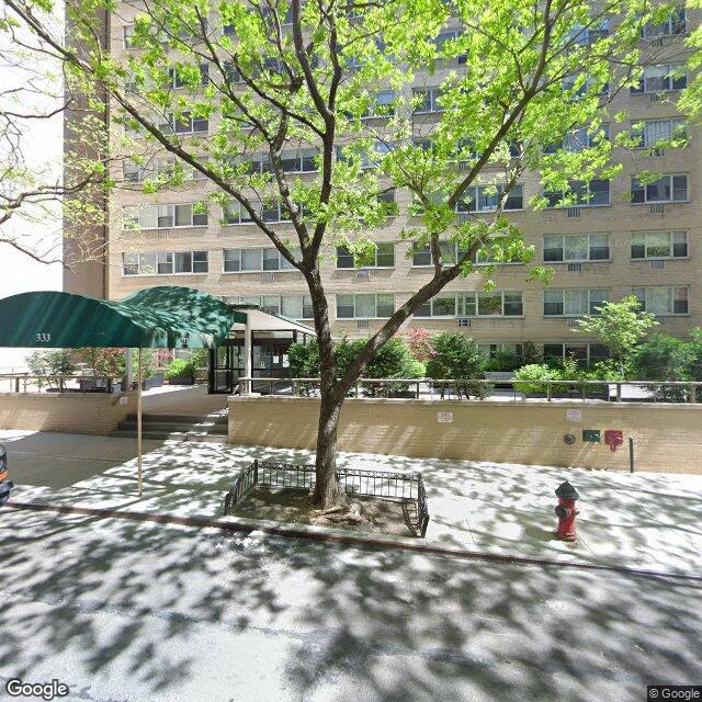 333 E 46TH Street #6C, New York City, NY, 10017,